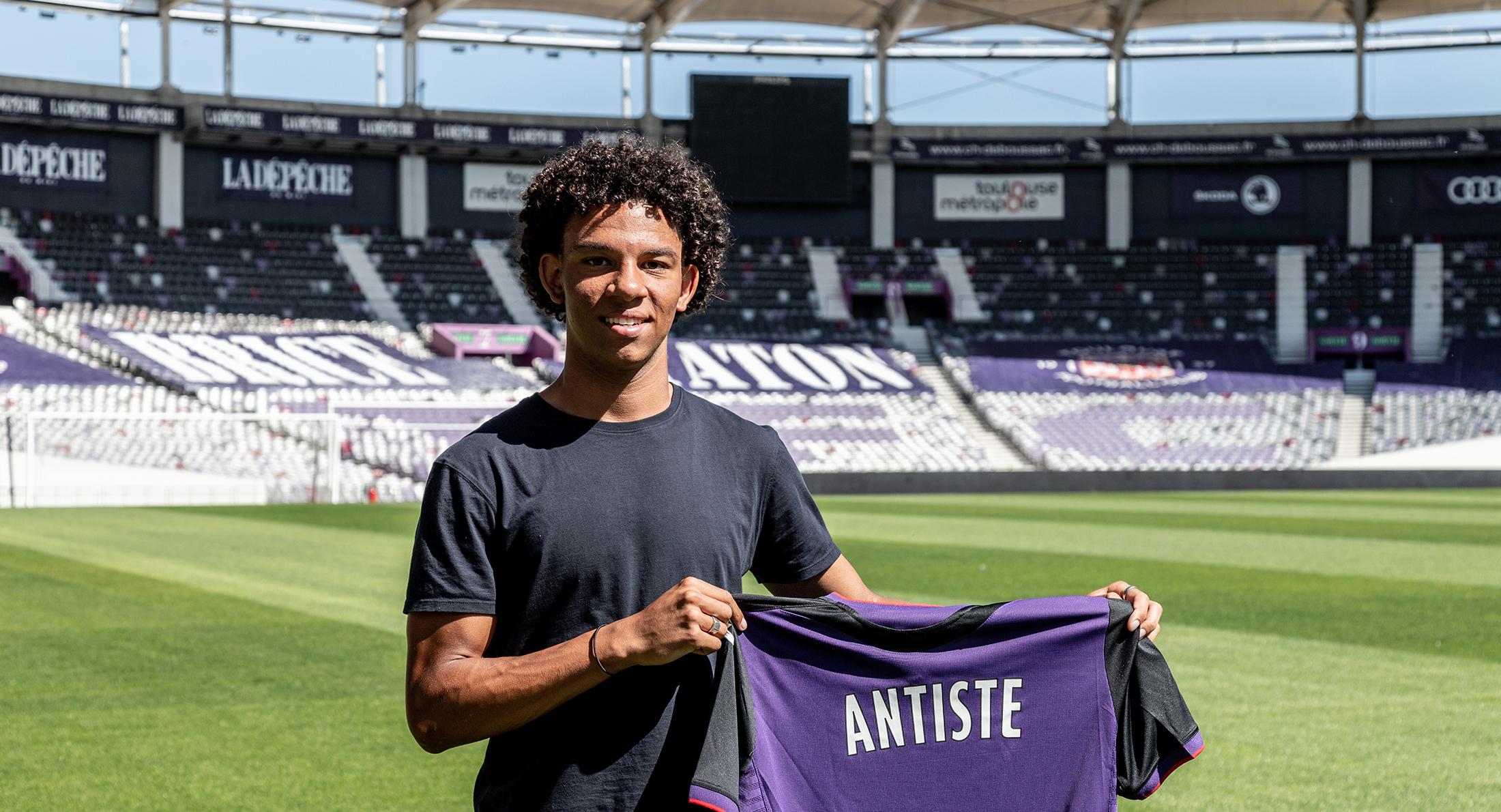 Antiste_Signature_Stadium_0.jpg