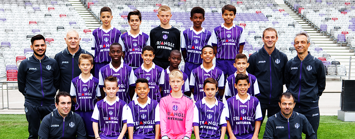 club rencontre amicale toulouse