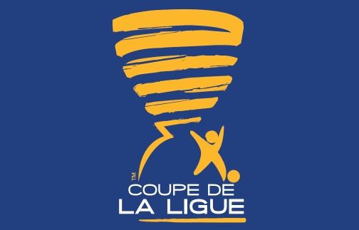 Billetterie coupe de la ligue tfc om le site officiel - Resultat coupe de la ligue en direct ...