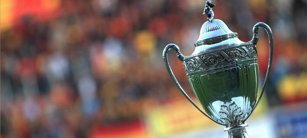 Le calendrier de la 100 coupe de france le site officiel du toulouse football club - Coupe de france football calendrier ...