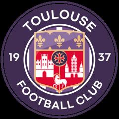 www.toulousefc.com