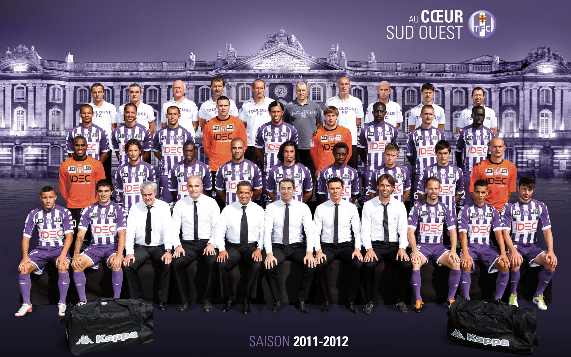 poster-officiel-tfc-2011-2012.jpg