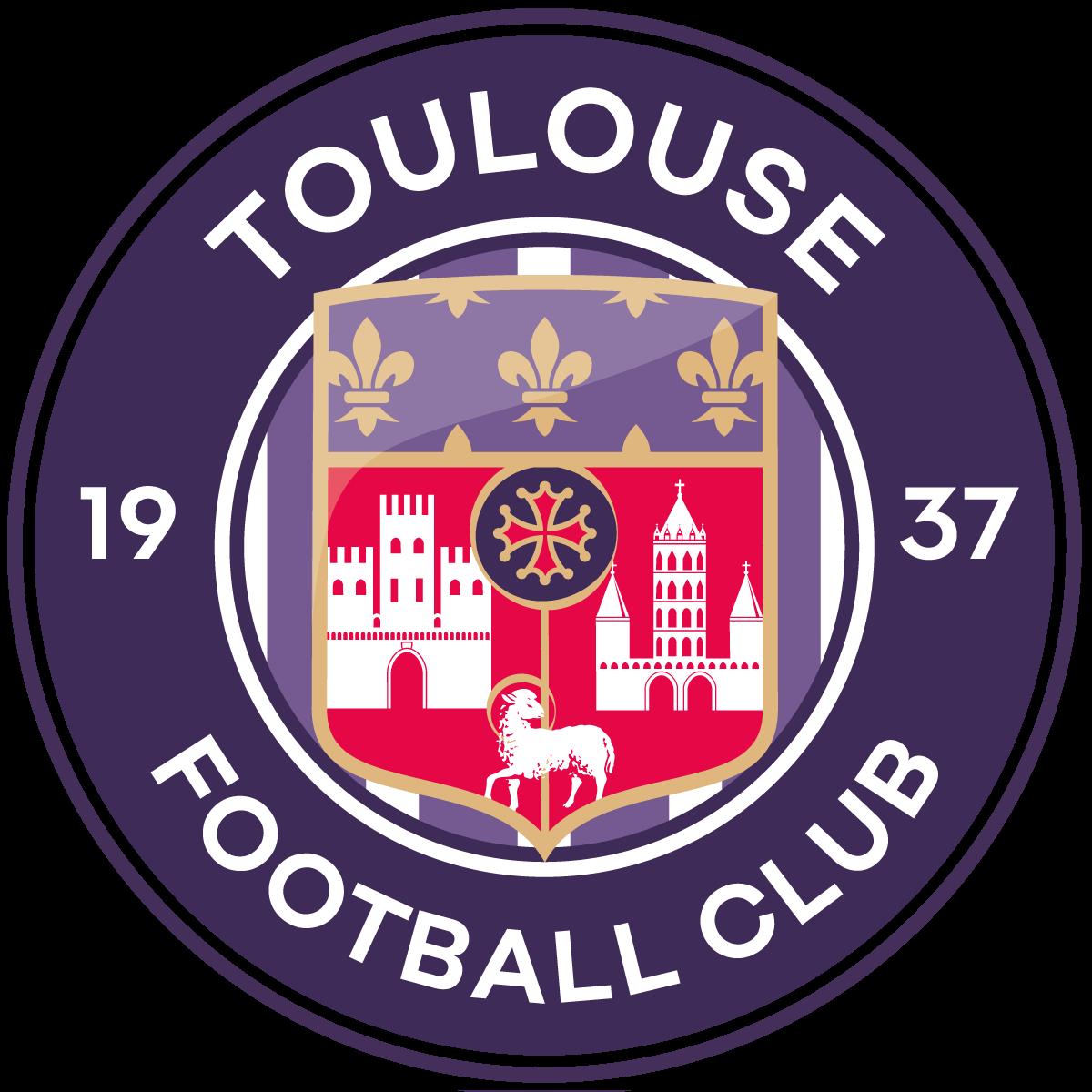 CHAMPIONNAT DE LIGUE 1 CONFORAMA - SAISON 2018-2019 -  J 3 : TOULOUSE FC  - NÎMES OLYMPIQUE  - Page 2 Tfc_5